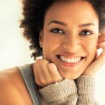 Cosmetic Dentistry Decatur GA